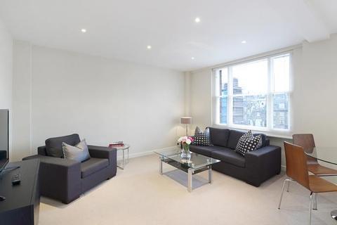 2 bedroom apartment to rent - HILL STREET, MAYFAR, W1J