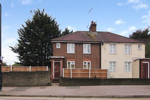 1 bedroom flat for sale - Lawrence Avenue, Walthamstow, London