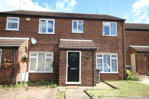 3 bedroom terraced house for sale - Tupman Close, Chelmsford, Essex