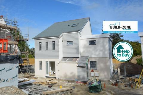 4 bedroom detached house for sale - FALMOUTH, Cornwall