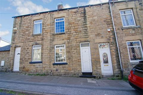 2 bedroom terraced house for sale - Rotherham Road, Great Houghton, BARNSLEY, South Yorkshire