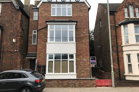 1 bed flats to rent in bedford apartments flats to let onthemarket rh onthemarket com
