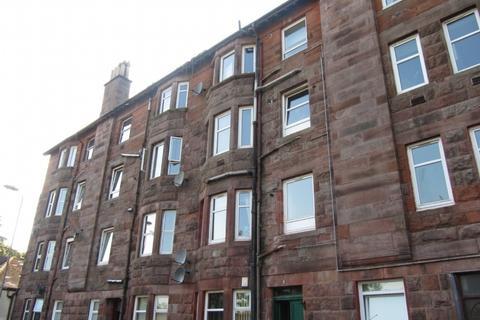 1 bedroom flat to rent - 6 Meadowbank Street, Flat 3/3, Dumbarton, G82 1SD