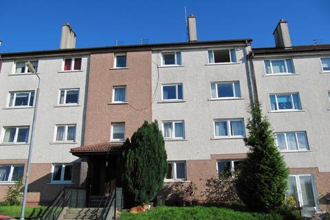 2 bedroom flat to rent - 4E Langside Street, Clydebank, G81 5HJ