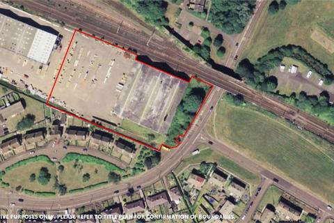 Property to rent - DEVELOPMENT OPPORTUNITY, The Roundhouse, Spittal, BERWICK-UPON-TWEED, Northumberland