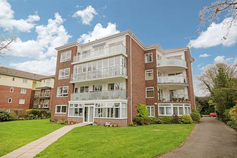 2 bedroom flat for sale - 66 West Cliff Road, BOURNEMOUTH, Dorset