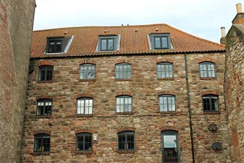 2 bedroom flat for sale - Flat 9, 3 Quay Walls, Berwick upon Tweed, Northumberland
