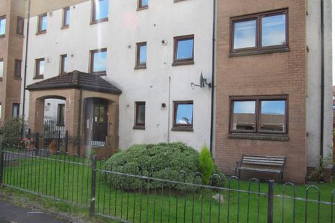 2 bedroom flat to rent - 3D Craigton Street, Clydebank, G81 5BZ