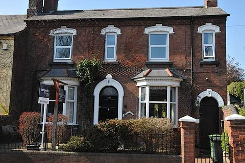 3 bedroom semi-detached house for sale - AMBLECOTE - Collis Street