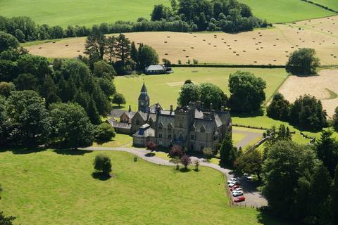 1 bedroom ground floor flat for sale - 10 Sedgwick House, Sedgwick, Kendal, Cumbria, LA8 0JX