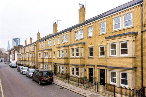 4 bedroom terraced house for sale - Sullivan Road, Kennington, London, SE11
