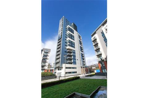2 bedroom apartment for sale - 13/1, Meadowside Quay Square, Glasgow Harbour, Glasgow