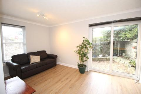 3 bedroom detached house to rent - Gilmerton Road, Edinburgh, Midlothian