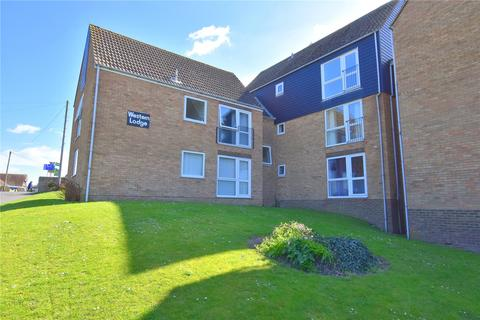 1 bedroom apartment for sale - Western Lodge, Cokeham Road, Sompting, West Sussex, BN15