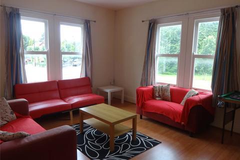 3 bedroom apartment to rent - Pershore Road, Selly Park, Birmingham, B29
