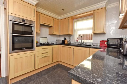 3 bedroom semi-detached house for sale - Sprotbrough Road, Doncaster, DN5