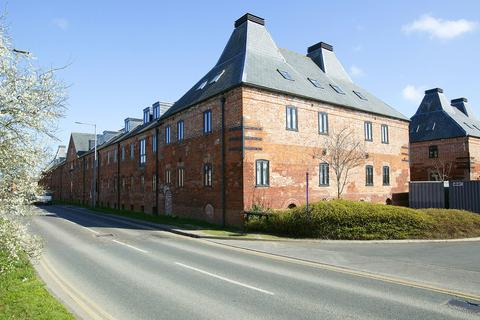 2 bedroom apartment for sale - The Maltings, Dereham