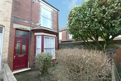 2 bedroom end of terrace house for sale - Ferndale Avenue, Exmouth Street, Hull, East Yorkshire, HU5
