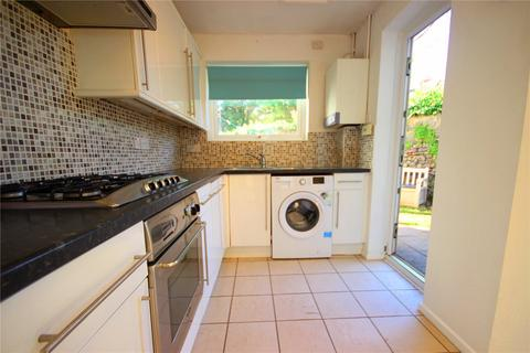2 bedroom end of terrace house to rent - College Road, Westbury-on-Trym, Bristol, BS9