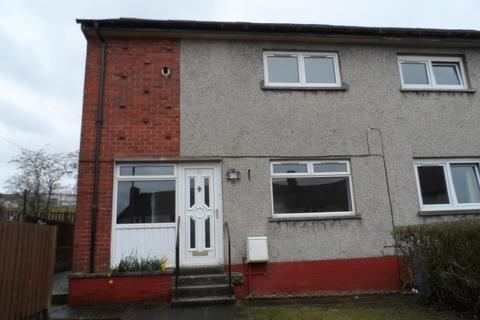 2 bedroom semi-detached house to rent - Townhill Road, Hamilton, South Lanarkshire