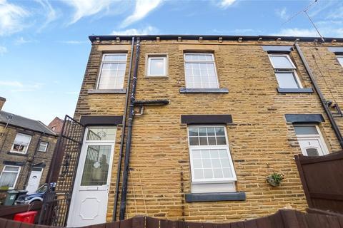 1 bedroom terraced house for sale - Florence Terrace, Morley, Leeds, West Yorkshire