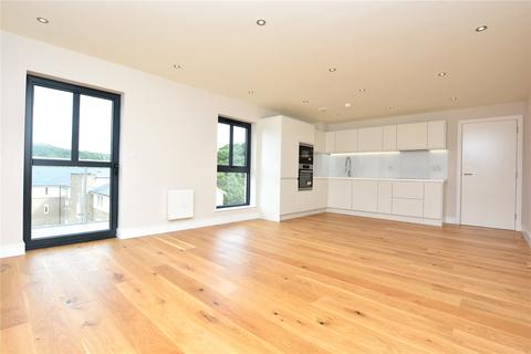 2 bedroom apartment for sale - PLOT 66 Horsforth Mill, Low Lane, Horsforth, Leeds