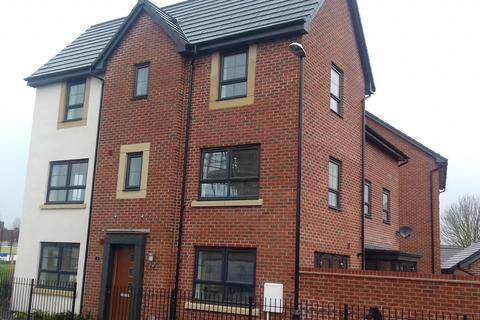 5 bedroom house to rent - Brambling Avenue, Canley, Coventry
