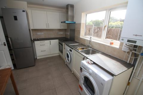 5 bedroom house to rent - Queen Margarets Road, Canley, Coventry