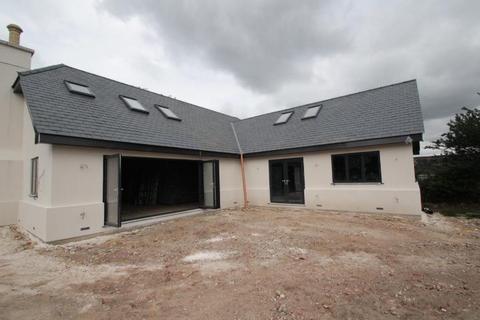 4 bedroom detached house for sale - Cudham Lane South, Cudham, Sevenoaks, Kent, TN14 7QD