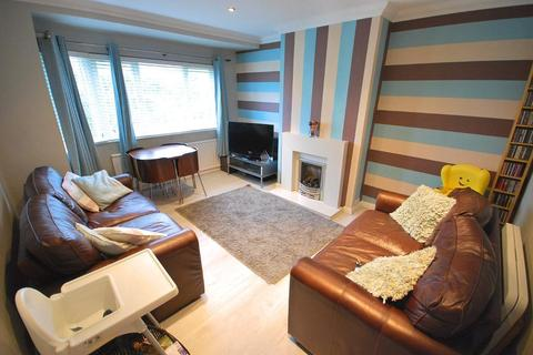 2 bedroom maisonette for sale - SUDBURY CROFT, WEMBLEY, MIDDLESEX, HA0 2QW