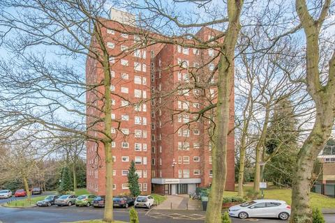 2 bedroom apartment for sale - Bowen Court, Wake Green Park, Moseley, Birmingham, B13 9XP