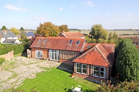 2 bedroom character property for sale - Shop Lane, Leckhampstead, Newbury, Berkshire, RG20