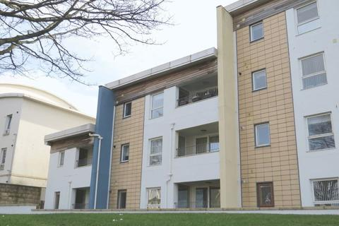 2 bedroom apartment for sale - 13 Harbour View, 204 New Street, Musselburgh