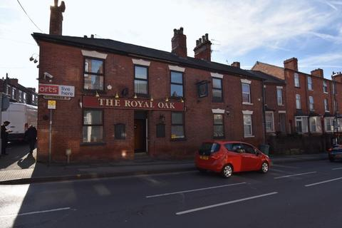 Pub to rent - Nottingham Road, Nottingham