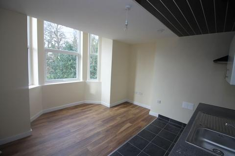 1 bedroom apartment to rent - Elm Avenue Nottingham
