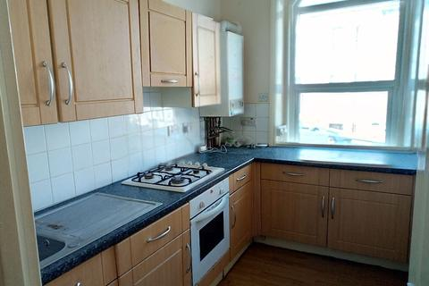 1 bedroom flat to rent - Athelstan Road, Cliftonville