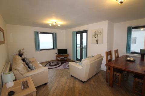 2 bedroom flat to rent - Fisherman's Way, Maritime Quarter, Swansea