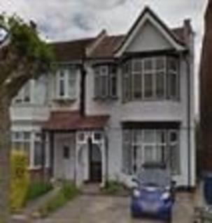 7 bedroom terraced house to rent - AUDLEY ROAD, HENDON, NW4 3HB