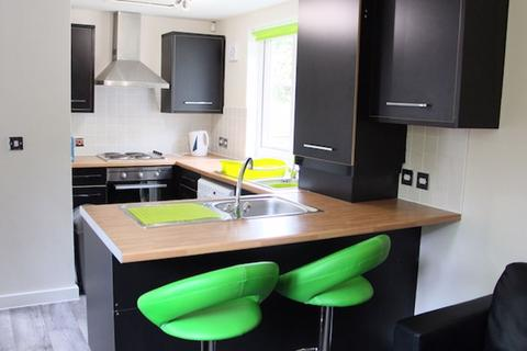 1 bedroom house share to rent - Norfolk Park Road, S2 *8am - 8pm Viewings*