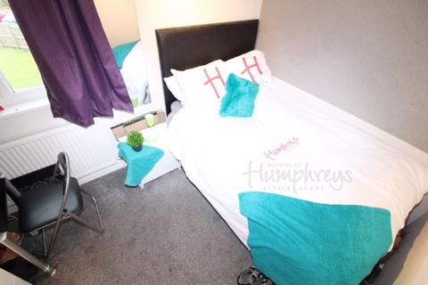 1 bedroom house share to rent - Norfolk Park Road, S2 **8am - 8pm Viewings**