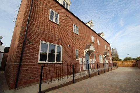 1 bedroom apartment to rent - Westlode Street, Spalding