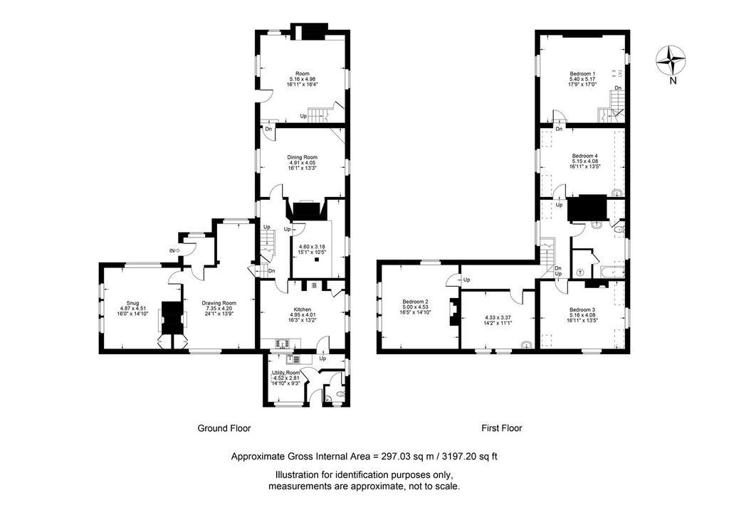 Floorplan: Old Dunnington Farm.jpg