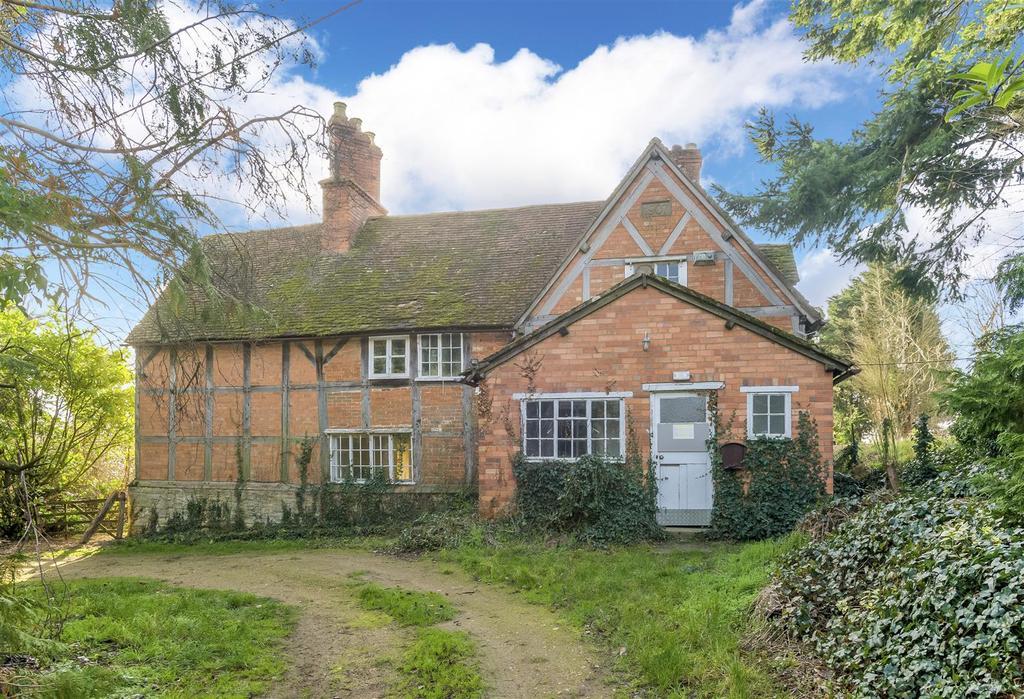 Old Dunnington Farm 1.jpg
