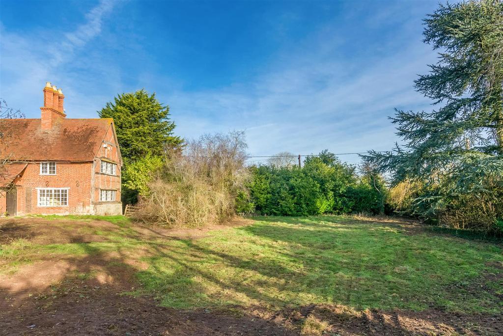 Old Dunnington Farm 6.jpg