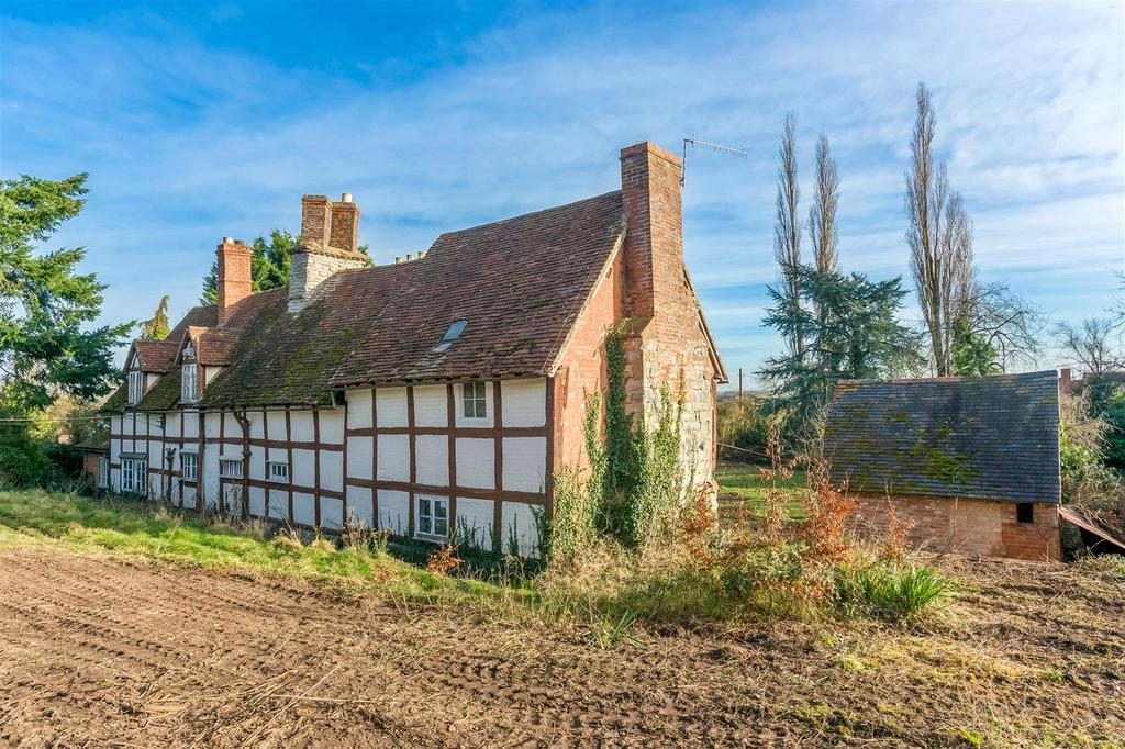 Old Dunnington Farm 7.jpg