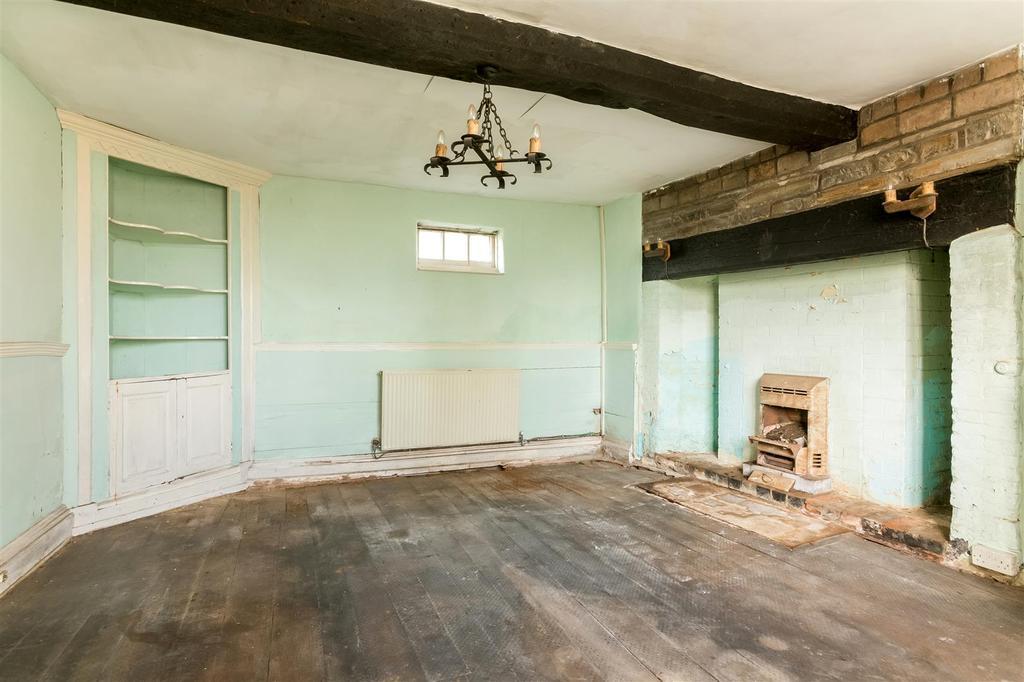 Old Dunnington Farm 13.jpg