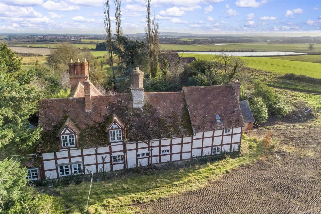 Old Dunnington Farm 9.jpg