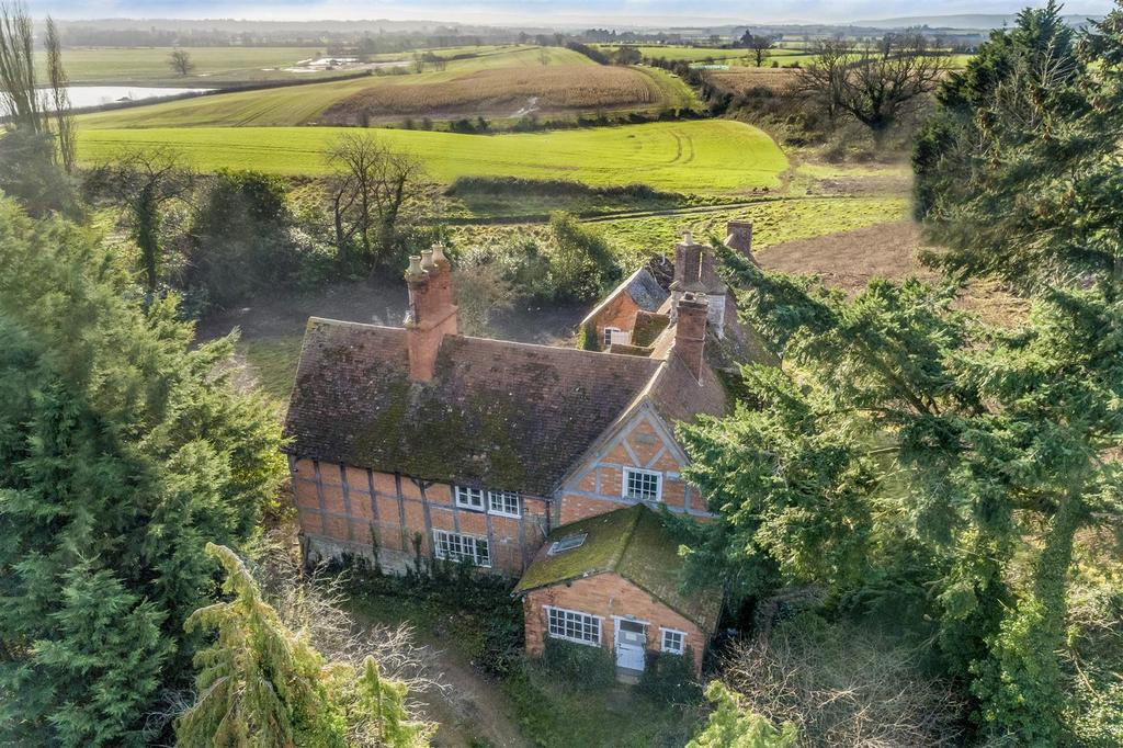 Old Dunnington Farm 2.jpg