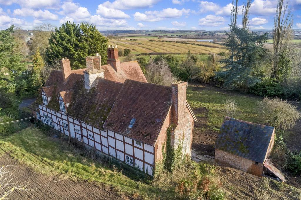 Old Dunnington Farm 8.jpg