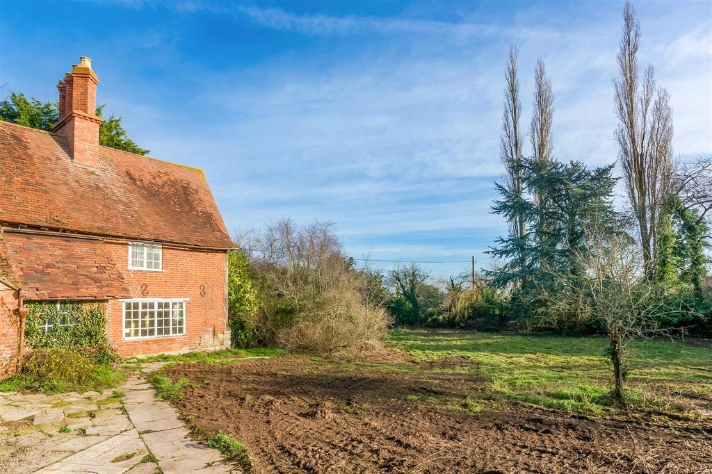 Old Dunnington Farm 5.jpg